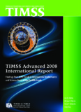 Ina V.S. Mullis Michael O. Martin David F. Robitaille Pierre Foy - timss