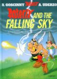 Asterix and the Falling Sky (Asterix)