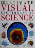 Dorling Kindersley Ultimate Visual Dictionary of Science