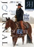 bloodlines to produce ranch, cutting, reining, rein cow horse and performance hores. these ...