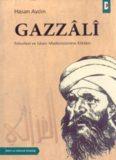Gazzâlî (Felsefesi ve İslam Modernizmine Etkileri)