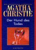 Der Hund des Todes (Kurzgeschichten) (Hachette Collections - Band 41)