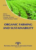 organic farming and sustainability