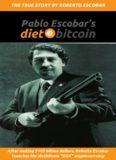 Pablo Escobar's