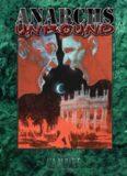 World of Darkness: Vampire - The Masquerade: Anarchs Unbound