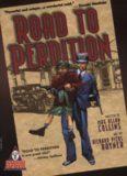 Road to Perdition (Vertigo Crime)