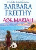 Ask Mariah