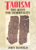 TAOISM - The Quest for Immortality
