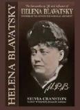 Helena Petrovna Blavatsky - Libro Esoterico