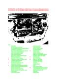 TOYOTA ECHO 1.3L (2NZ-FE Engine)