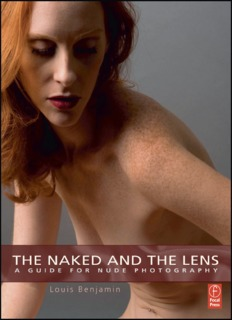 The Naked and the Lens