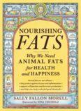 Nourishing Fats