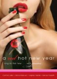 A Red Hot New Year (Avon Red)