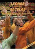 Leones contra gacelas: manual completo del especulador