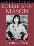 Understanding Bobbie Ann Mason (UCAL)