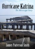 Hurricane Katrina: The Mississippi Story