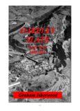 OAKELEY SLATE The History of The Oakeley Slate Quarries, Blaenau Ffestiniog PART ONE 1800 ...