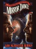 (novel) Lois McMaster Bujold (ebook) - Vorkosigan 06 - Mirror Dance