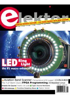 Elektor #433 - Jan Elektor #434 - Feb 2013.pdf