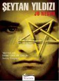 Şeytan Yıldızı - Jo Nesbo