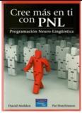 Cree más en ti con PNL