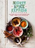 Mighty Spice Express Cookbook.pdf