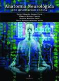 Anatomia Neurologica con Orientacion Clinica