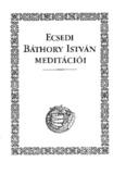 Ecsedi Báthory István