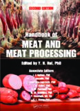 Handbook of Meat and Meat Processing, Second Edition