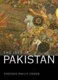 The Idea of Pakistan (Stephen Philip Cohen)