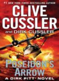 Poseidons Arrow Dirk Pitt