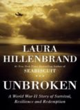 Unbroken A World War II Story Of Survival, Resilience & Redemption