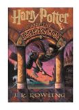 Harry Potter and the Philosopher's Stone  हैरी पॉटर और पारस पत्थर