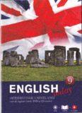 English Today -Vol.9