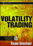 Volatility Trading - Euan Sinclair.pdf
