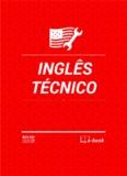 Michaelis Dicionário de Expressões Idiomáticas - Inglês