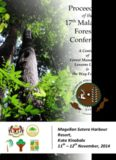 International Conference on 'Sabah Heart of Borneo (HoB) Green Economy & Development