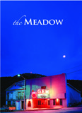 2008 The Meadow - Truckee Meadows Community College