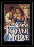 Forever My Love (Berkley-Faulkner 02)