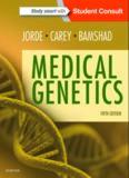Medical Genetics, 5e