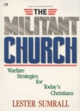 The Militant Church – Lester Sumrall