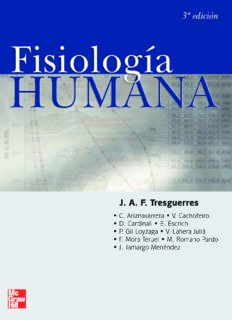Fisiologia Humana Tresguerres Jesus.pdf