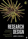 Qualitative, Quantitative, and Mixed Methods Approaches