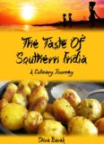 Indian Food Cookbook: The Taste of Northern India: A Culinary Journey Through Recipes