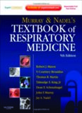 Murray and Nadel's Textbook of Respiratory Medicine, 5th Edition