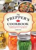 The Preppers Cookbook.pdf