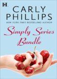 Simply Series Bundle