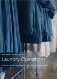Laundry Operations Laundry Operations