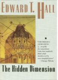 edward t hall - the hidden dimension.pdf