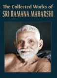 Collected Works of Ramana Maharshi - HolyBooks.com